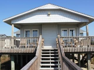 Shag-A-Way - Hubert vacation rentals