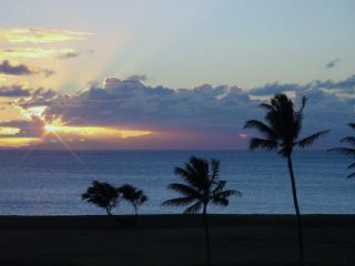 Kepuhi Beach Resort,Unit 2233,Maunaloa, Molokai,HI - Maunaloa vacation rentals