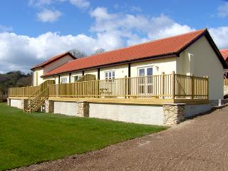 GREENFIELDS, pet friendly, character holiday cottage, with a garden in Upottery, Ref 2014 - Wellington vacation rentals