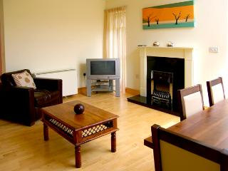 5 CASTLE QUAY, family friendly, with a garden in Kinsale, County Cork, Ref 2607 - Clonakilty vacation rentals
