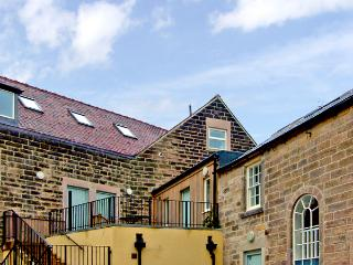 8 TAWNEY HOUSE, romantic, country holiday cottage in Matlock, Ref 2401 - Matlock vacation rentals