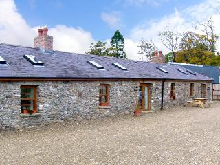 DAISY COTTAGE, pet friendly, character holiday cottage, with open fire in Tinahely, County Wicklow, Ref 2743 - Kiltegan vacation rentals