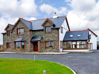 EL DORADO, family friendly, country holiday cottage, with a garden in Leap, County Cork, Ref 2633 - Courtmacsherry vacation rentals