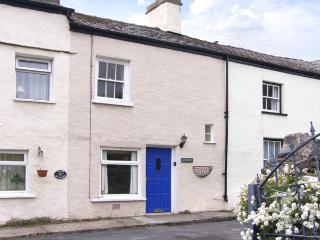 BYWAYS, romantic, country holiday cottage in Cartmel, Ref 3525 - Cartmel vacation rentals