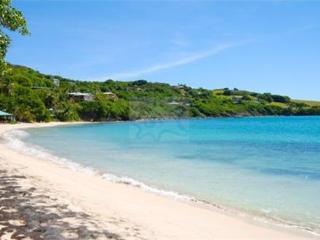 Cedar Knolls - Bequia - Friendship Bay vacation rentals