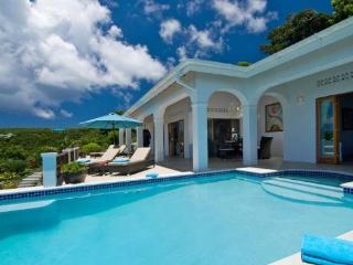 Tamarind Villa - Bequia - Bequia vacation rentals