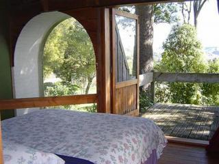 Architect-designed - Taihape vacation rentals