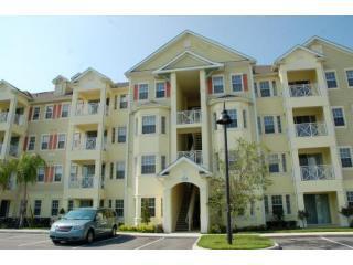 Cane Island - Villas by Disney, Kissimmee, FL - Condos Near Disney World Gated Resort In Kissimmee - Orlando - rentals
