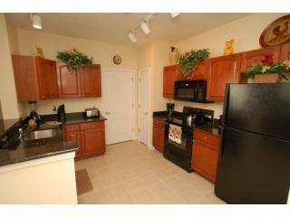 getfile4 - Condos Near Disney World Gated Resort In Kissimmee - Orlando - rentals