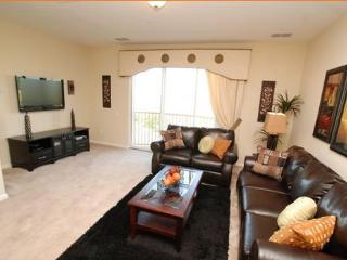 3 Bedroom Vista Cay Villa - Orlando vacation rentals