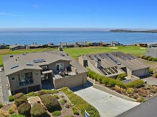 Stella Maris - Sonoma County vacation rentals