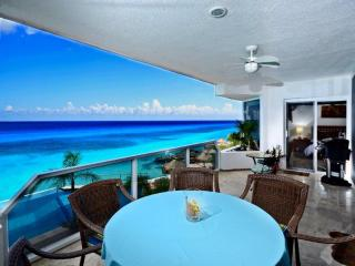 Puesta del Sol condo 2 South - Cozumel vacation rentals