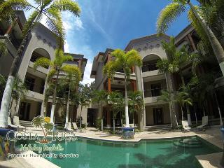 MACAWS OCEAN CLUB / JACO BEACH CONDOS - Jaco vacation rentals