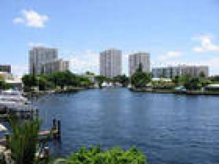 Breathtaking views of the Intracoastal - Townhouse 3200 - Pompano Beach - rentals