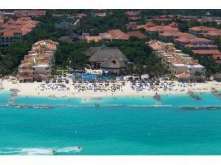 All Inclusive week @ Viva Maya in Playa del Carmen - Cancun vacation rentals