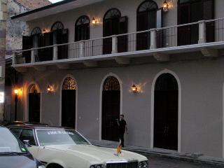 Casa Sucre Boutique Hotel, Casco Viejo Panama - Caldera vacation rentals