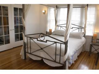 Venice Admiral Suites - Los Angeles vacation rentals