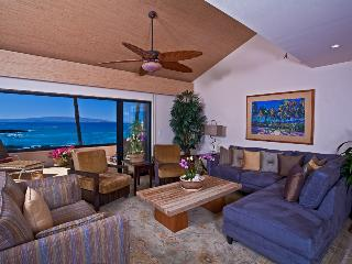 Turquoise Cove G301 at Makena Surf - Wailea vacation rentals
