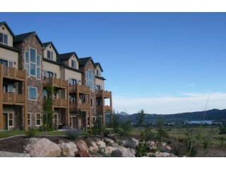 Eden Luxury! Spectacular Views. Minutes to Skiing. - Eden vacation rentals
