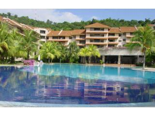 BOOK 2 WEEKS, REST OF YOUR MONTH STAY IS FOC - Langkawi vacation rentals