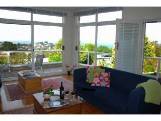 sitting room - Seashells Kiama - Kiama - rentals