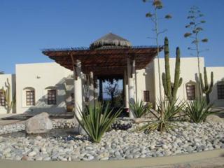 Las Ventanas Cabo San Lucas Luxury 1 Bd Ocean View - San Jose Del Cabo vacation rentals