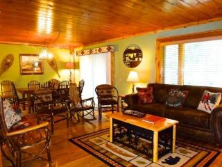 Tuk A Way Condo - Adirondacks vacation rentals