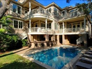 13 Flamingo Street - Forest Beach vacation rentals