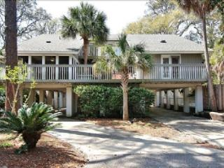 30 Pelican - Forest Beach vacation rentals
