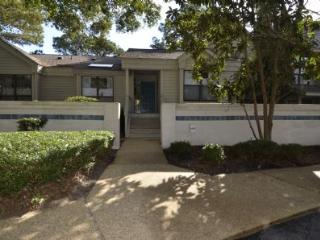 3325 Lake Forest - Hilton Head vacation rentals