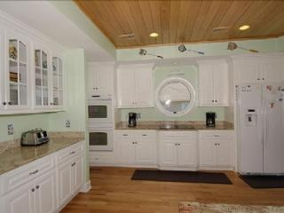 23 Dune Lane - Forest Beach vacation rentals