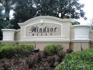 Tropical Breeze - Orlando vacation rentals