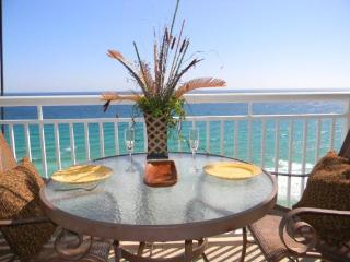 The Pearl of Navarre Beach 1702 - Navarre vacation rentals