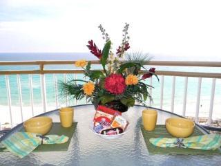 Beach Colony Resort 9B - Navarre vacation rentals