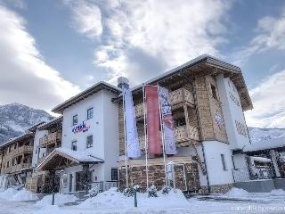 Kaprun Rentals Luxurious apartments 2 - 10 persons - Saalbach vacation rentals