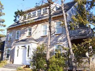 Camelot - Oregon Coast vacation rentals