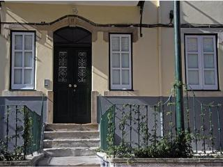 Vila Berta. Most charming location in Lisbon - Lisbon vacation rentals