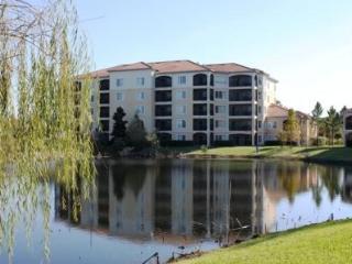 2Bed Condo- No Pool Access- Disney 1Mile- From $84 - Orlando vacation rentals