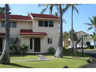 Almost Oceanfront - Near the Pool & Shoreline! - Kailua-Kona vacation rentals
