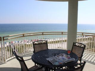 Beach Colony Resort 6D - Navarre vacation rentals