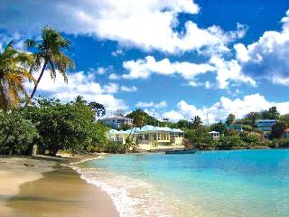 Rolling Surf - Grenada - Lance Aux Epines vacation rentals