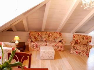 Secret II- Beautiful Duplex in Wonderful Location! - Dubrovnik vacation rentals