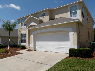 Huge 7 Bedroom Vacation House in TerraVerde Resort - Kissimmee vacation rentals