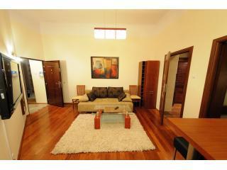 Pantheon Apartments - Krakow vacation rentals