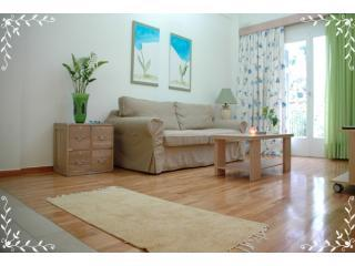 Athens Furnished Apartments - Lovable Experience 3 - Athens vacation rentals