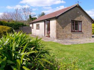 RYECROSS FARM COTTAGE, with a garden in Shaftesbury, Ref 1113 - Buckland Newton vacation rentals