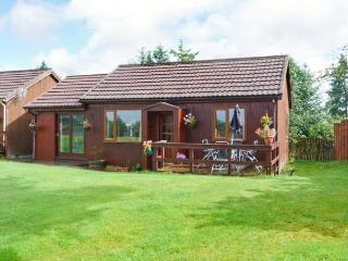 GLEN DESSARY, with a garden in Fort William, Ref 1301 - Lochaber vacation rentals