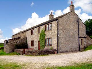 STREET HEAD FARM,  luxury holiday cottage, with a garden in Lothersdale Near Skipton, Ref 601 - Lothersdale vacation rentals