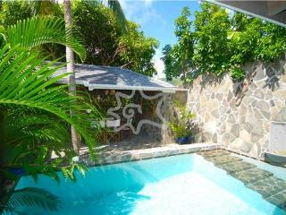 Stone House - Bequia - Saint Vincent and the Grenadines vacation rentals