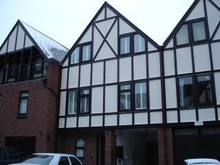 No 4 Lysander Court - Stratford-upon-Avon vacation rentals